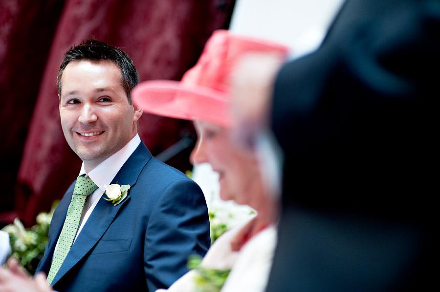 wedding at hampton-court-house-72