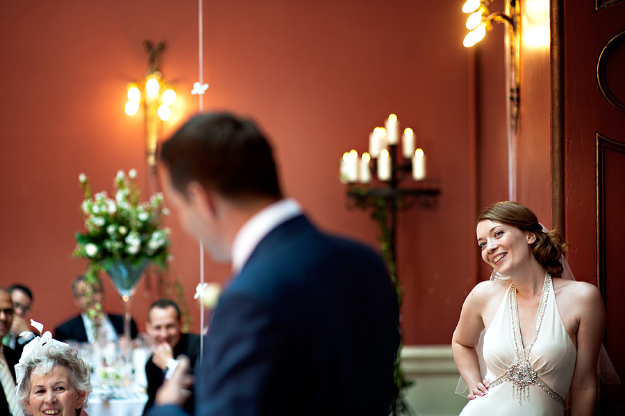 wedding at hampton-court-house-77