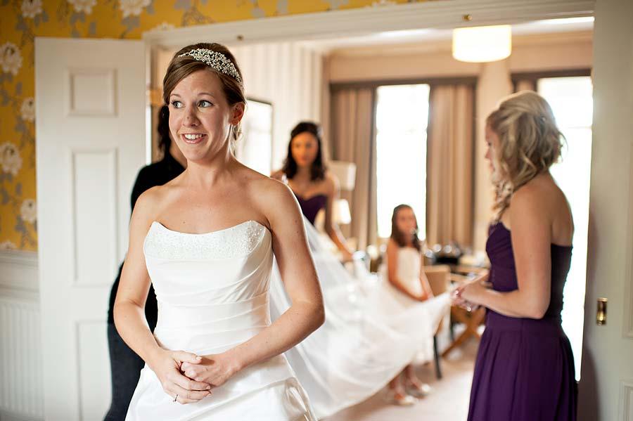wedding at hampton-court-house-17