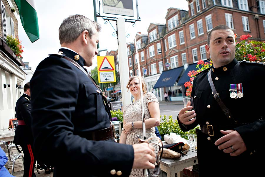 wedding at hampton-court-house-22