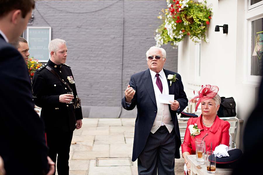 wedding at hampton-court-house-24