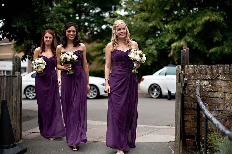 wedding at hampton-court-house-28
