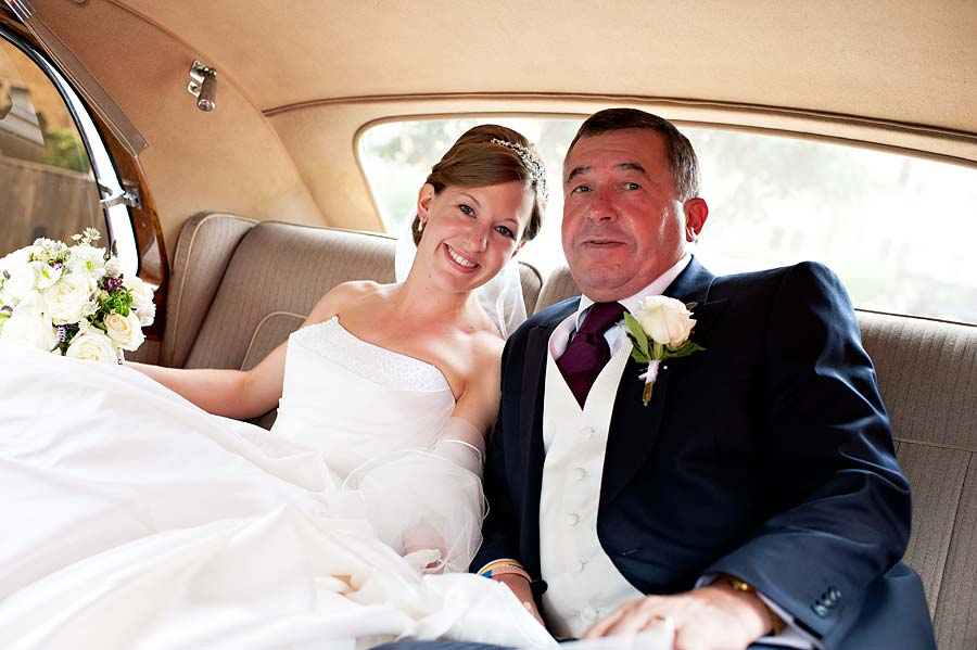 wedding at hampton-court-house-30