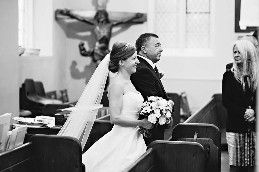 wedding at hampton-court-house-33