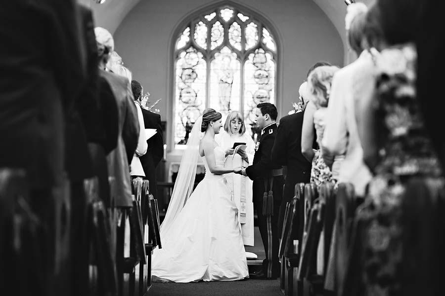 wedding at hampton-court-house-36