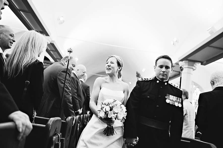 wedding at hampton-court-house-40