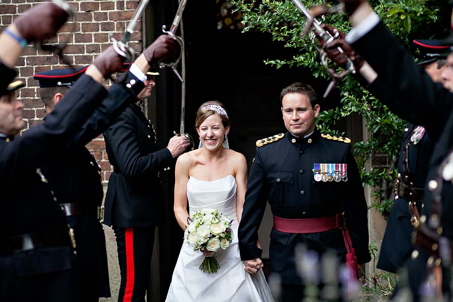 wedding at hampton-court-house-43