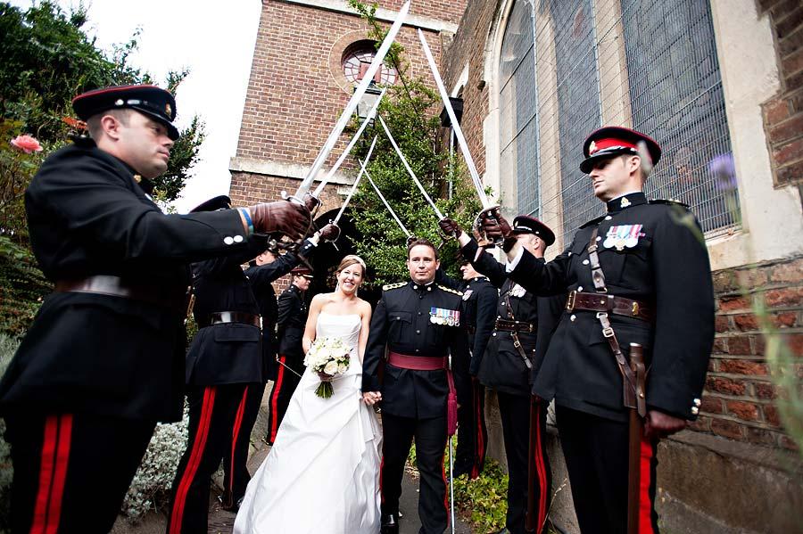wedding at hampton-court-house-44