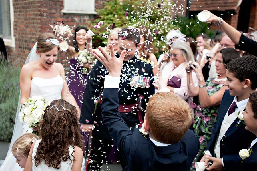 wedding at hampton-court-house-45