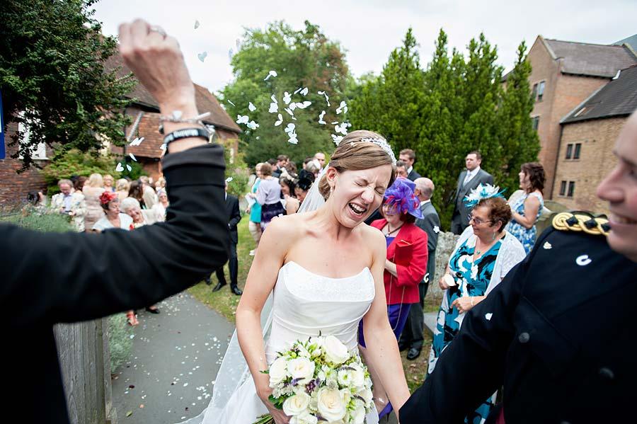 wedding at hampton-court-house-46