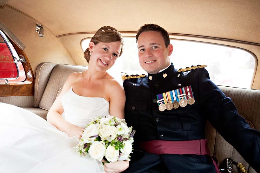 wedding at hampton-court-house-47
