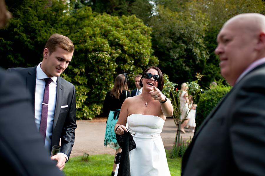 wedding at hampton-court-house-50