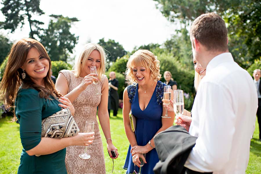 wedding at hampton-court-house-51
