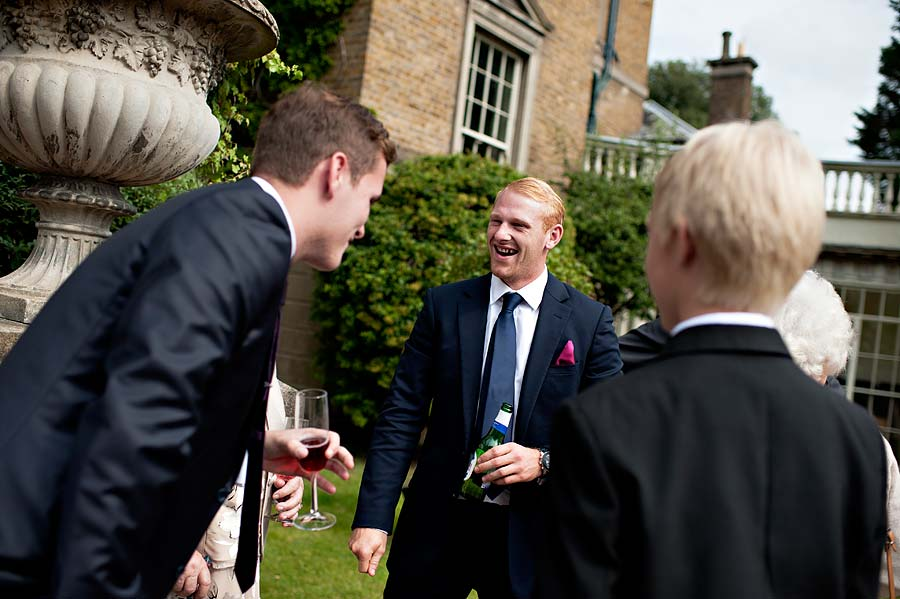 wedding at hampton-court-house-52