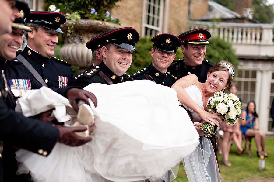 wedding at hampton-court-house-54