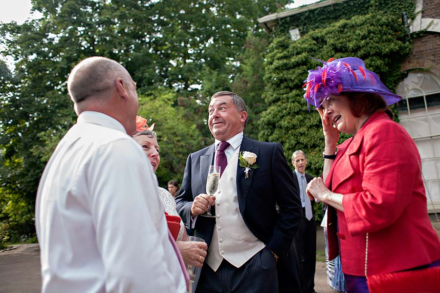 wedding at hampton-court-house-57