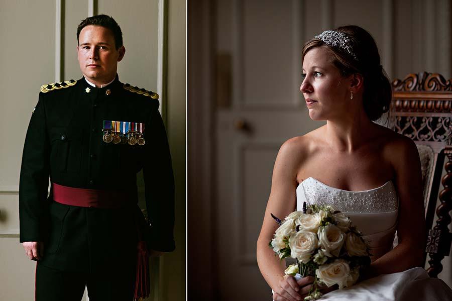 wedding at hampton-court-house-58