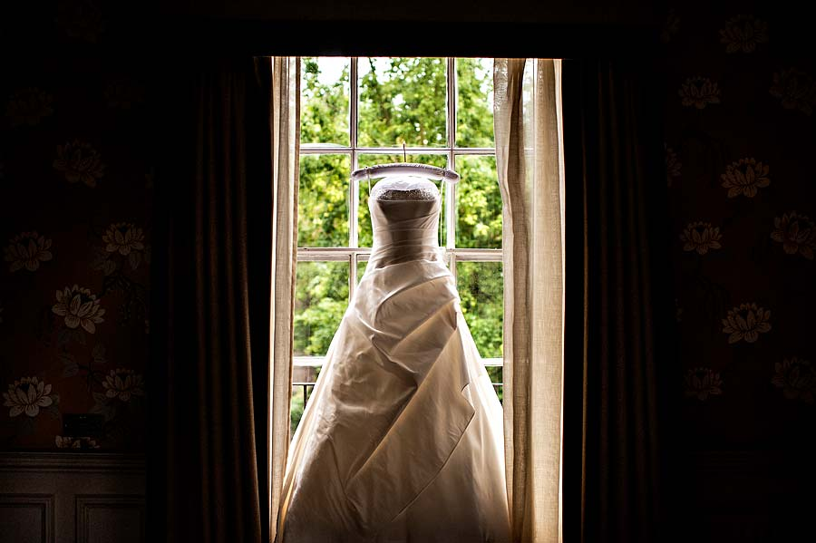 wedding at hampton-court-house-6