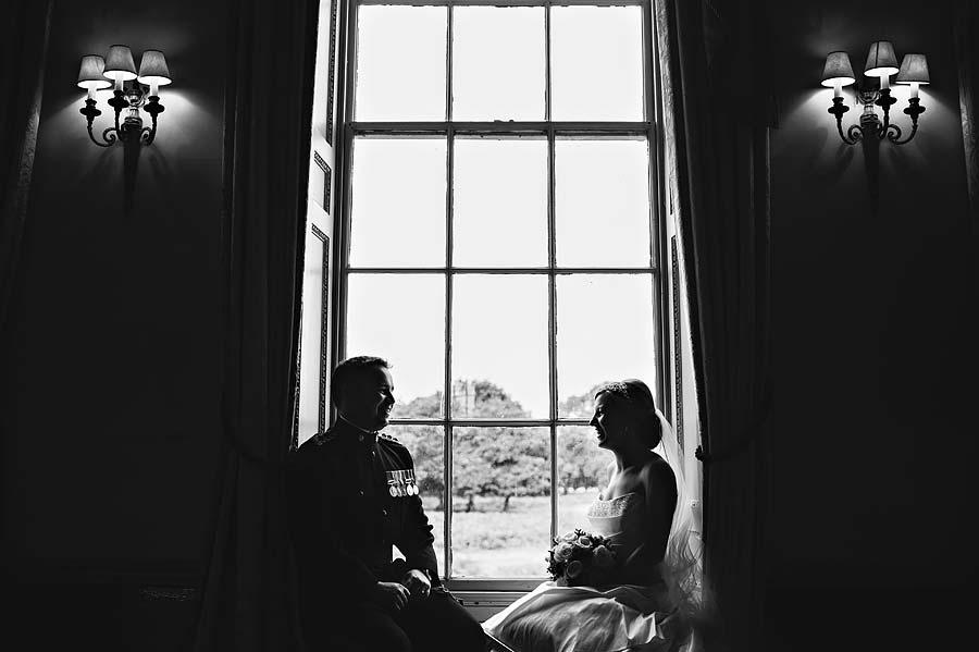 wedding at hampton-court-house-63
