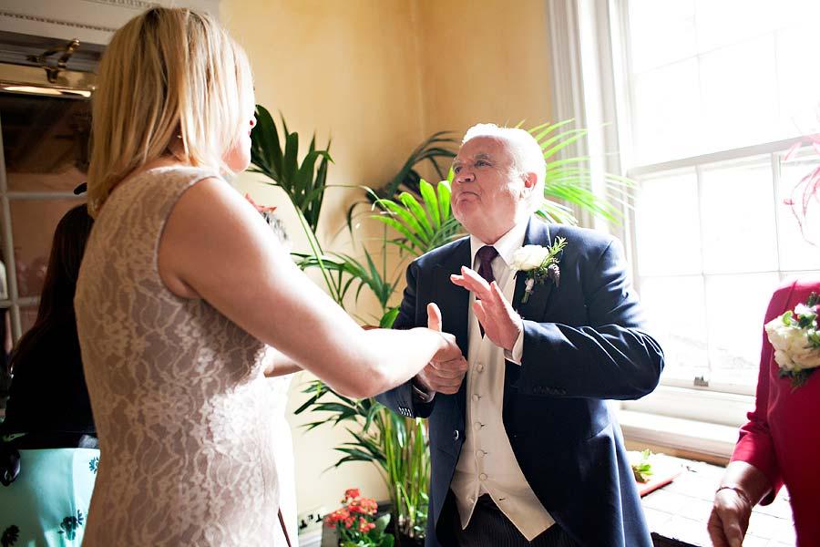 wedding at hampton-court-house-69