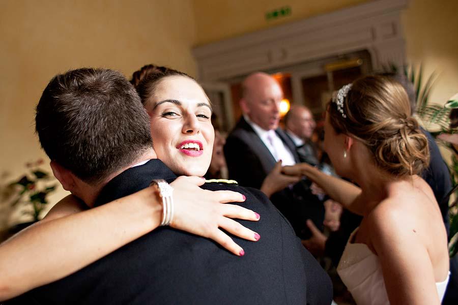 wedding at hampton-court-house-71