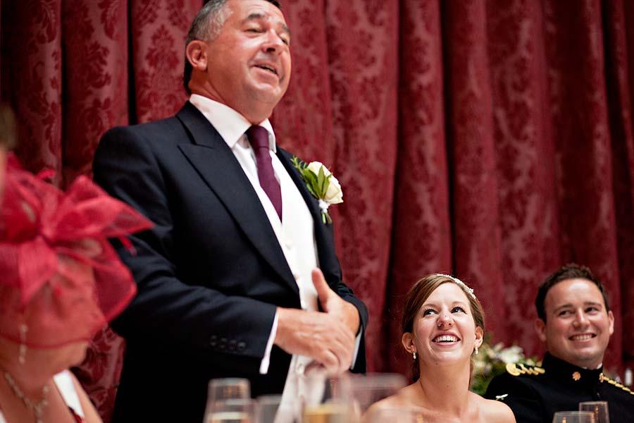 wedding at hampton-court-house-78