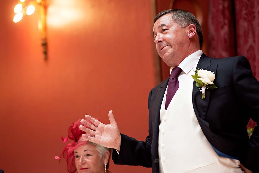 wedding at hampton-court-house-79