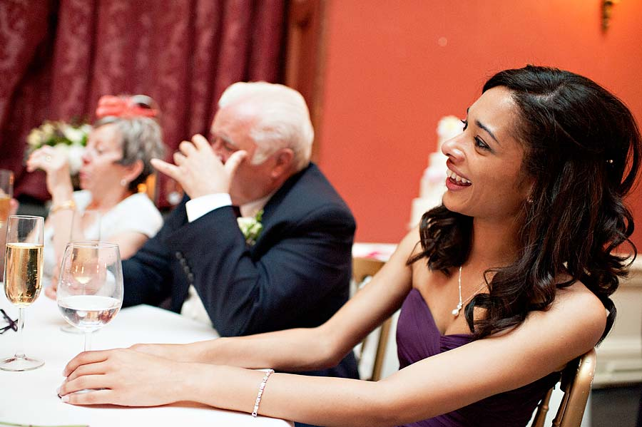 wedding at hampton-court-house-81