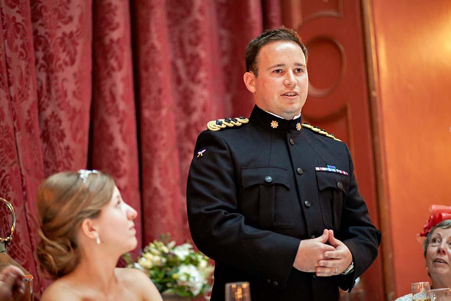 wedding at hampton-court-house-85