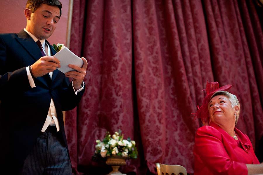 wedding at hampton-court-house-90