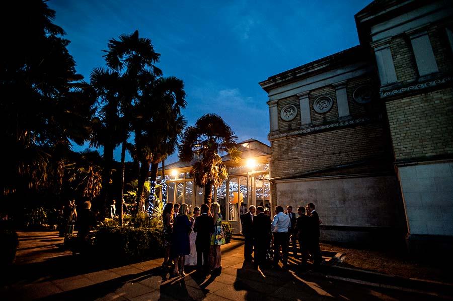 wedding at hampton-court-house-92