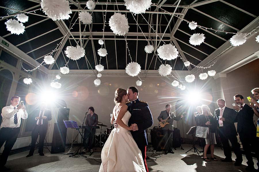 wedding at hampton-court-house-93