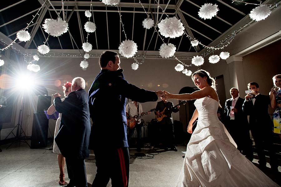 wedding at hampton-court-house-94