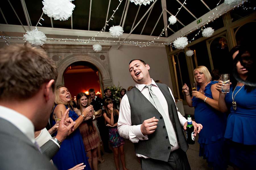 wedding at hampton-court-house-98