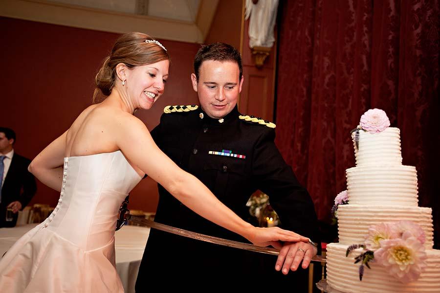 wedding at hampton-court-house-99