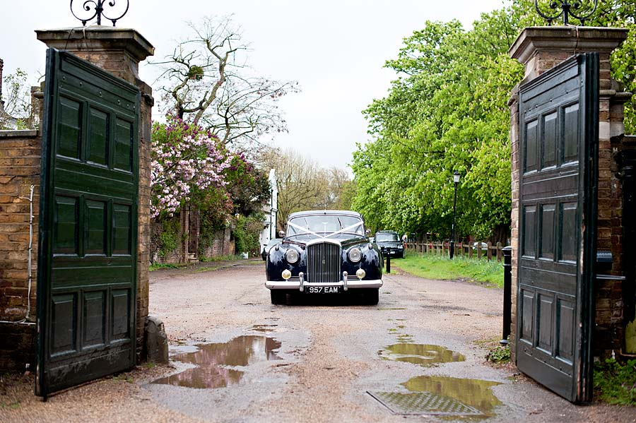 wedding at hampton-court-house-22