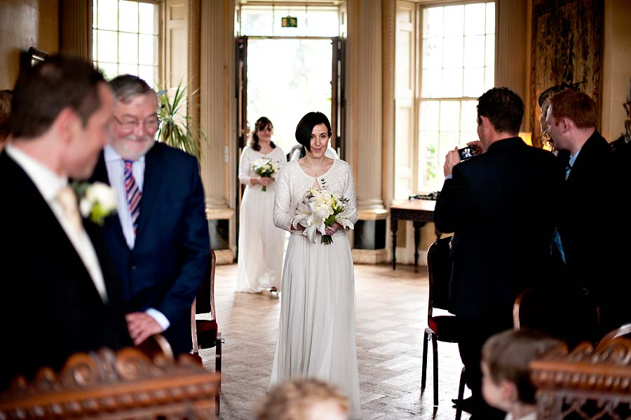 wedding at hampton-court-house-27