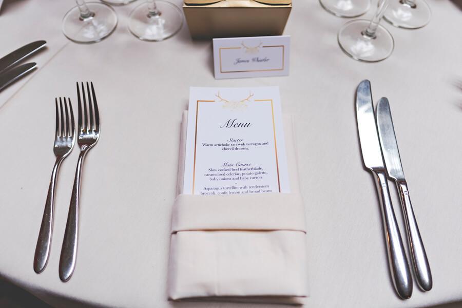 wedding at hampton-court-house-100