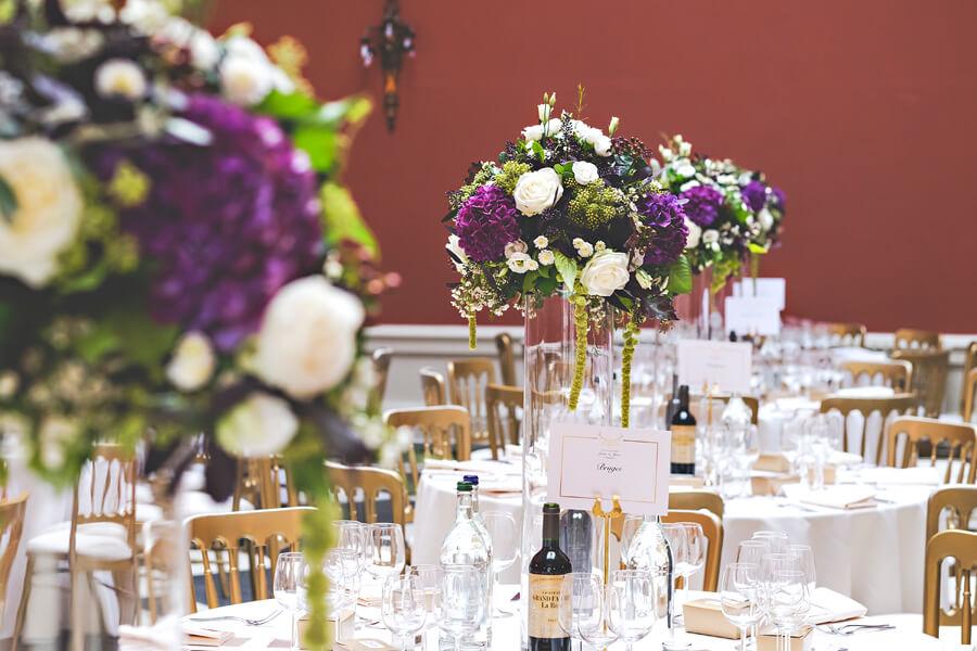 wedding at hampton-court-house-101
