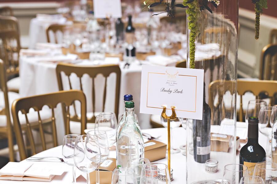 wedding at hampton-court-house-102