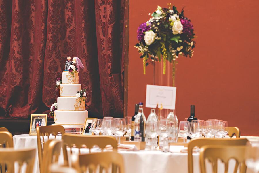 wedding at hampton-court-house-103