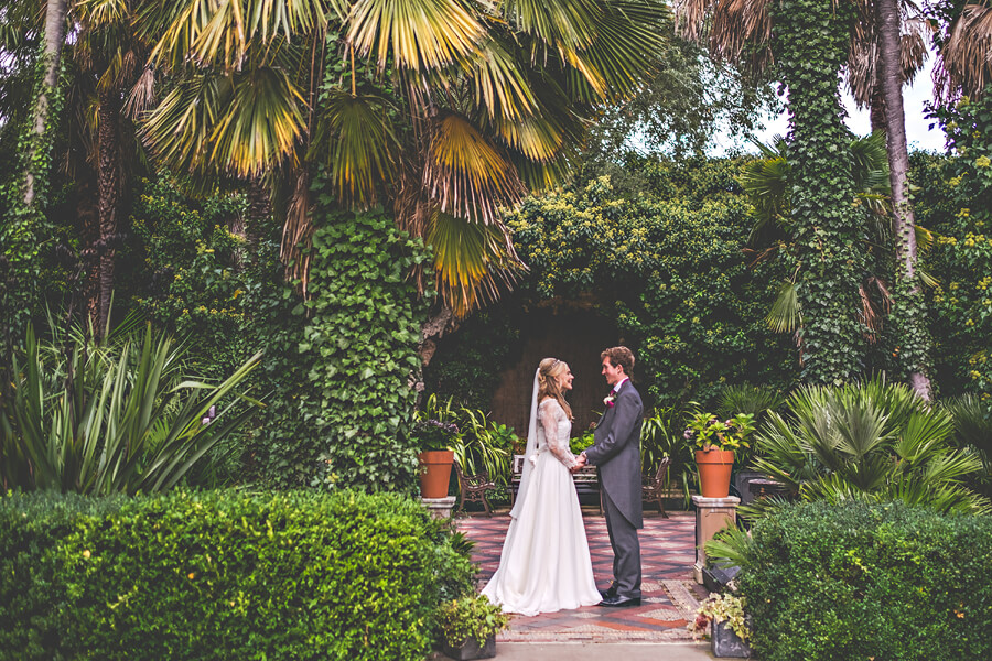 wedding at hampton-court-house-104