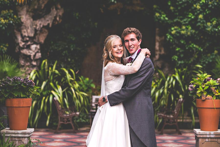 wedding at hampton-court-house-105