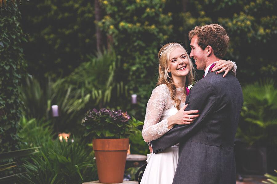 wedding at hampton-court-house-106