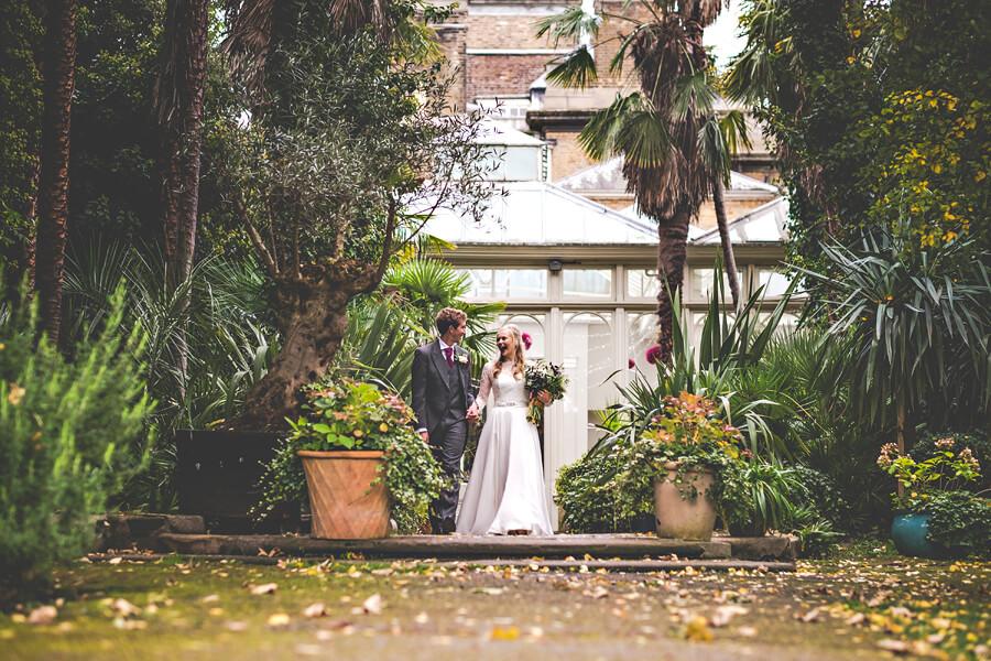 wedding at hampton-court-house-107
