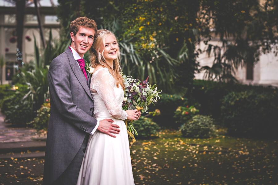 wedding at hampton-court-house-109