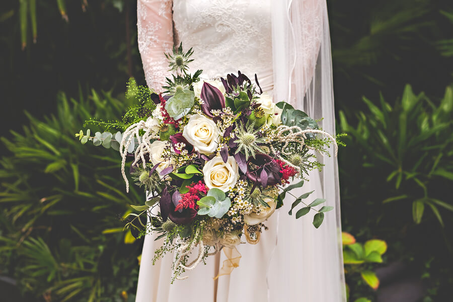 wedding at hampton-court-house-110
