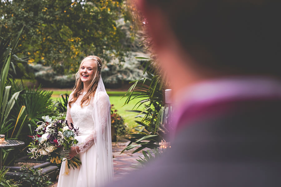wedding at hampton-court-house-111