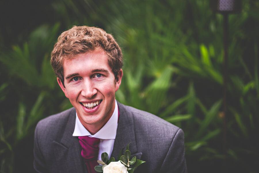 wedding at hampton-court-house-112