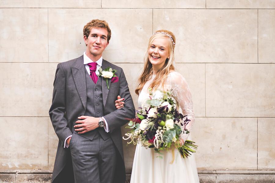 wedding at hampton-court-house-113